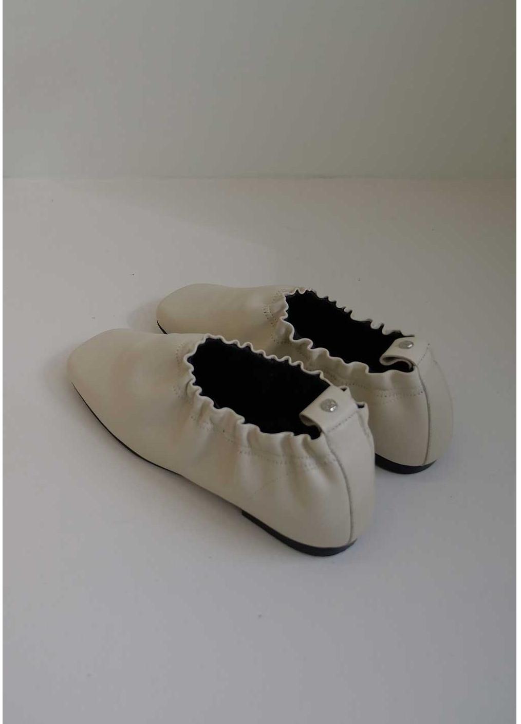 신발 상품상세 이미지-S1L17