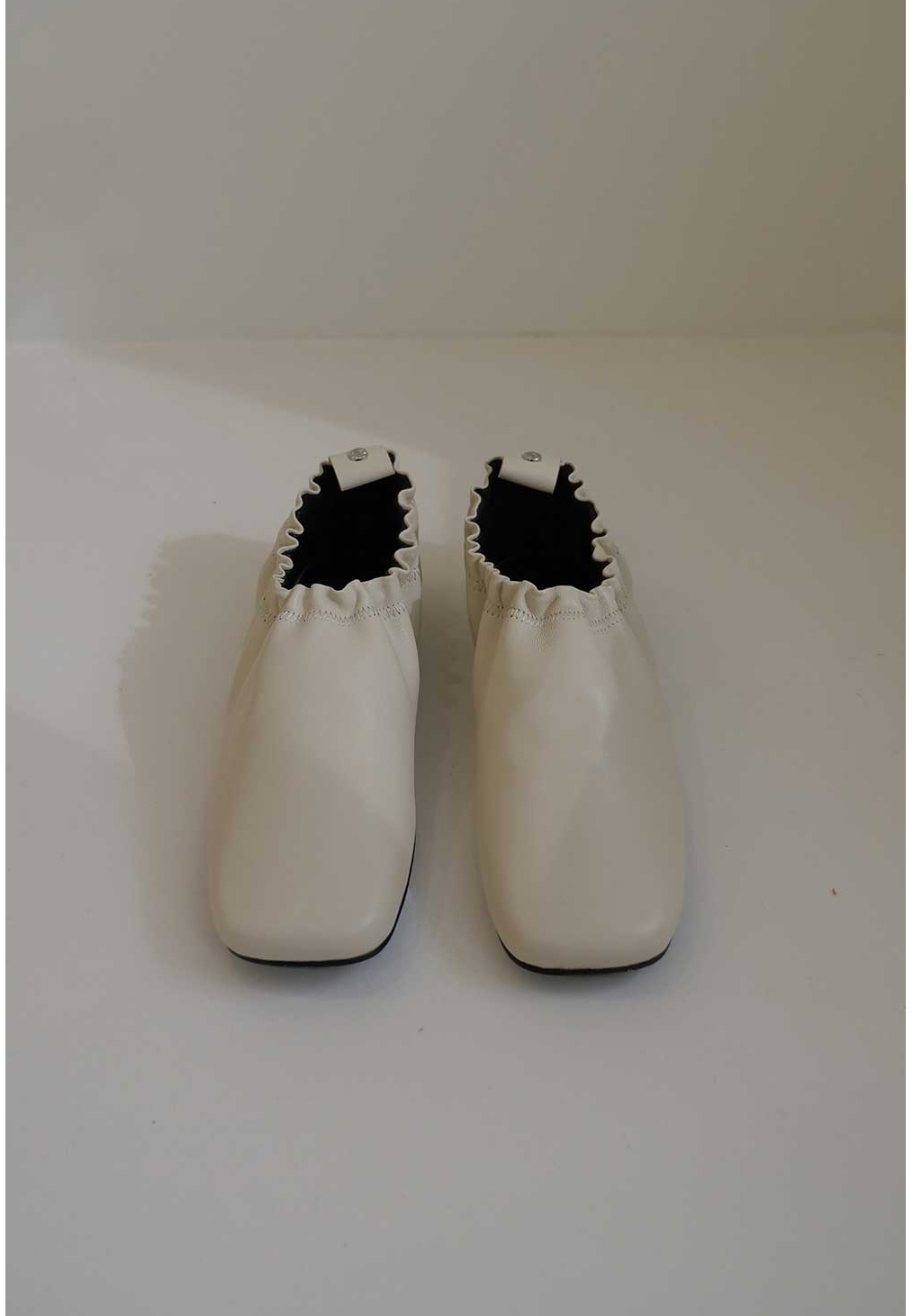 신발 상품상세 이미지-S1L16