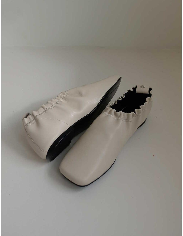 신발 상품상세 이미지-S1L20