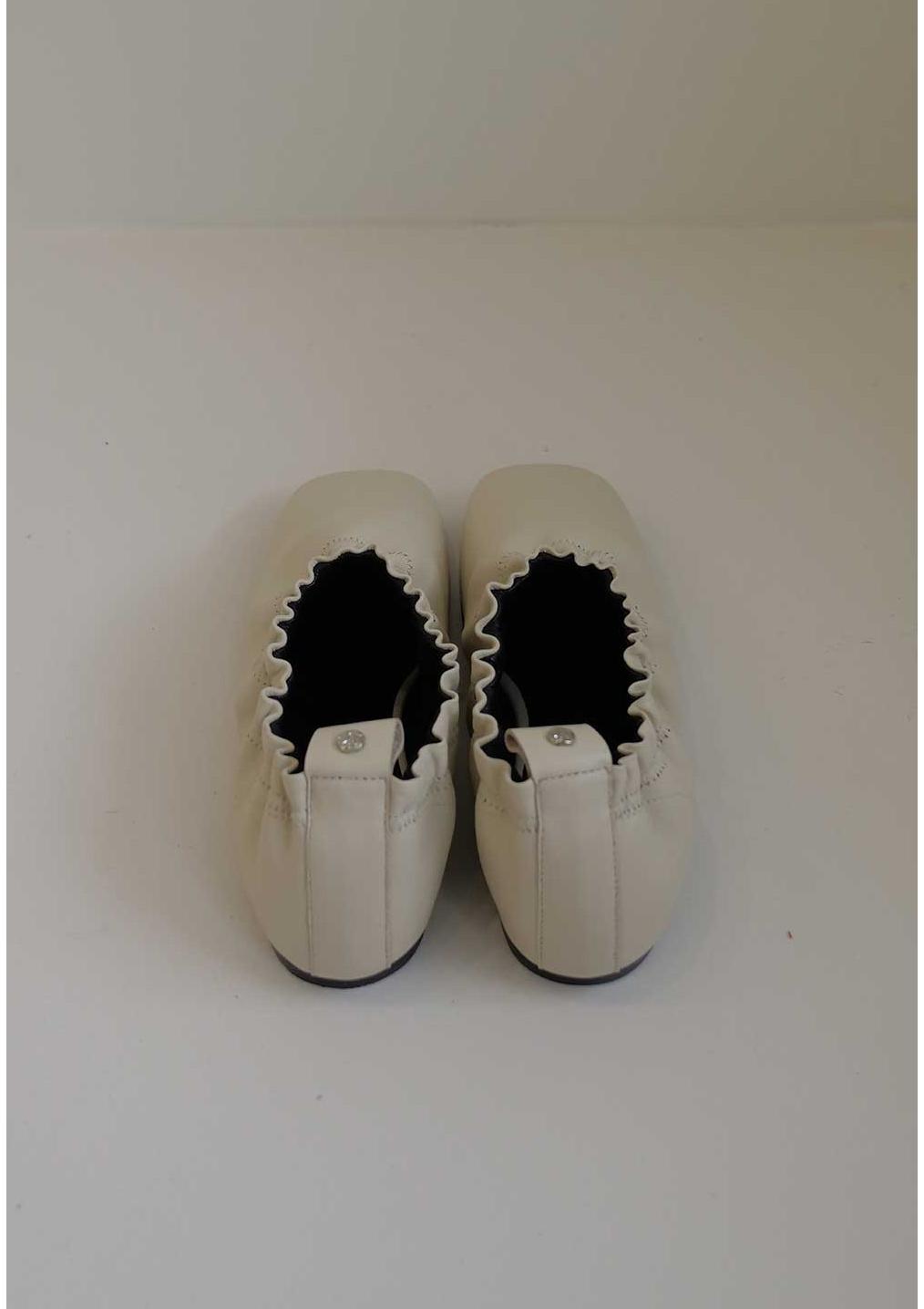 신발 상품상세 이미지-S1L18