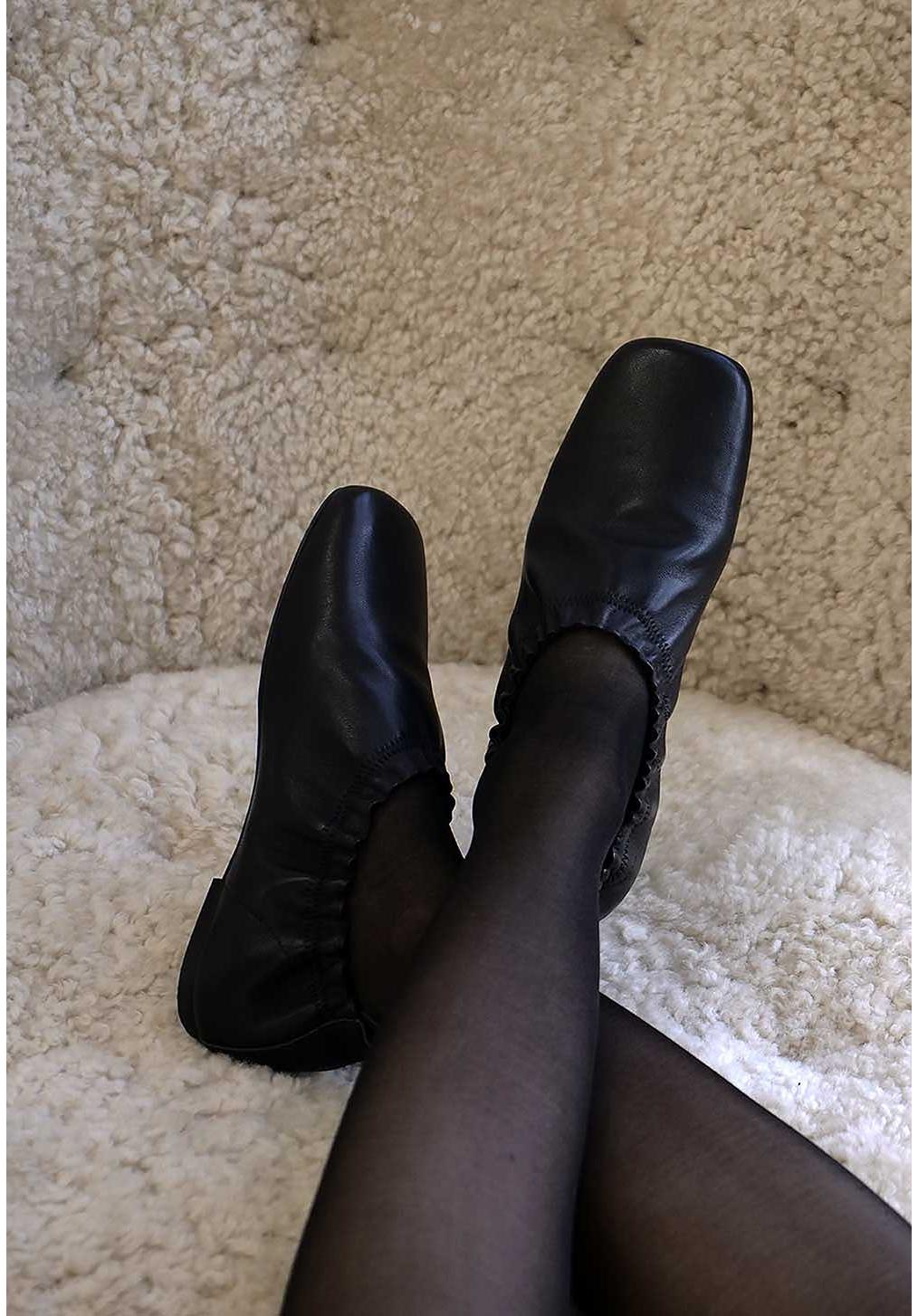신발 상품 이미지-S2L2