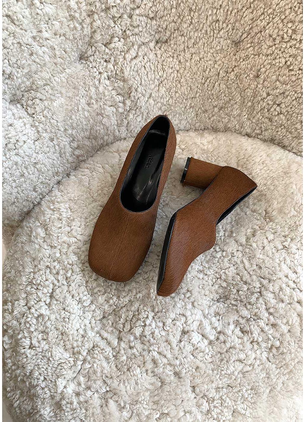신발 상품상세 이미지-S3L3