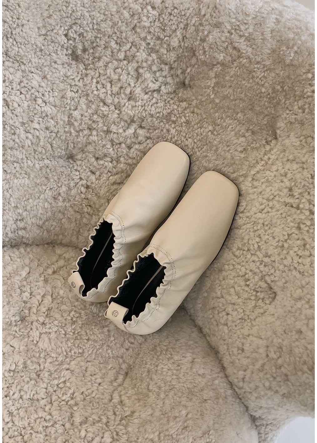 신발 상품상세 이미지-S2L2