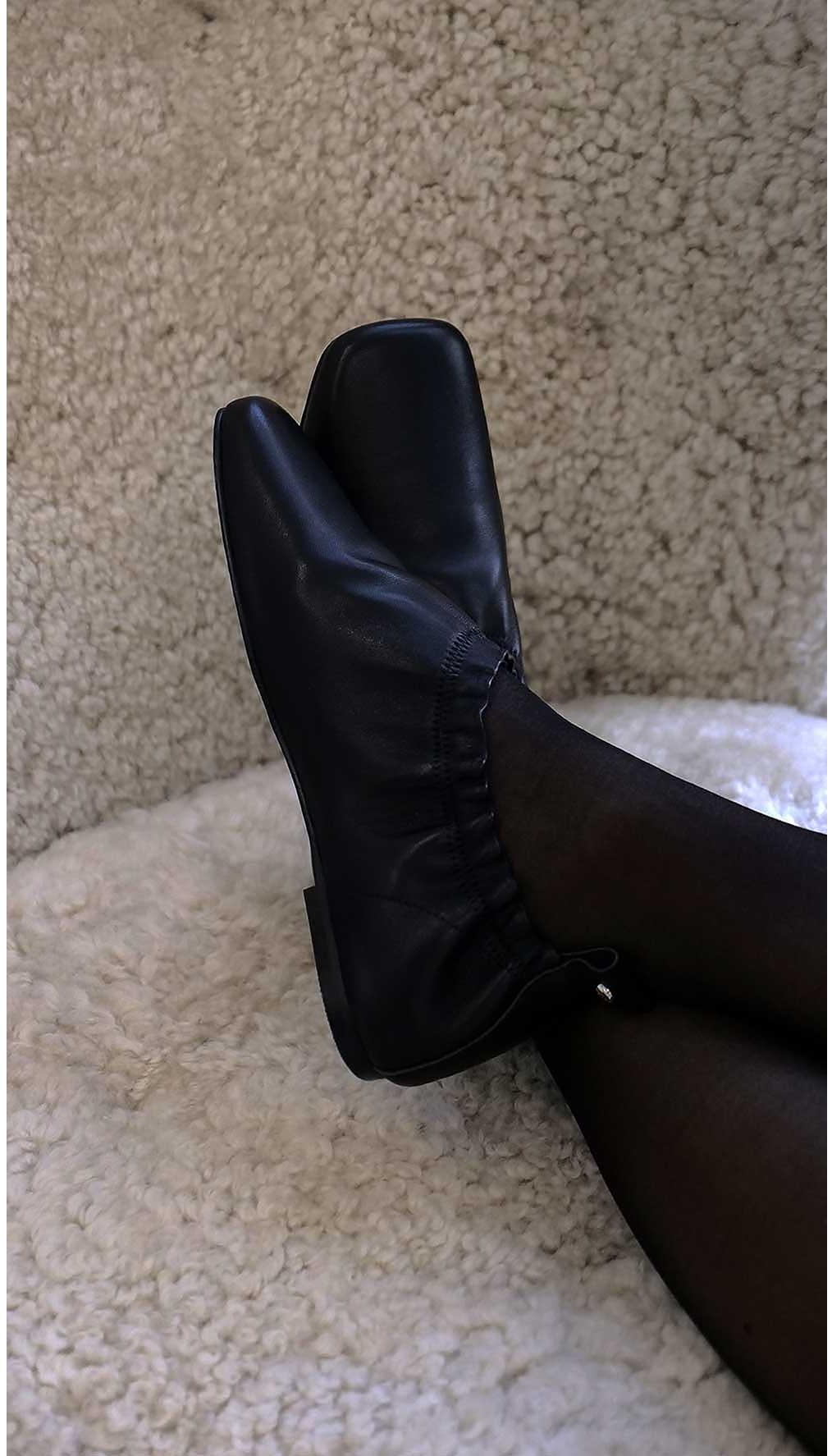 신발 상품상세 이미지-S2L12
