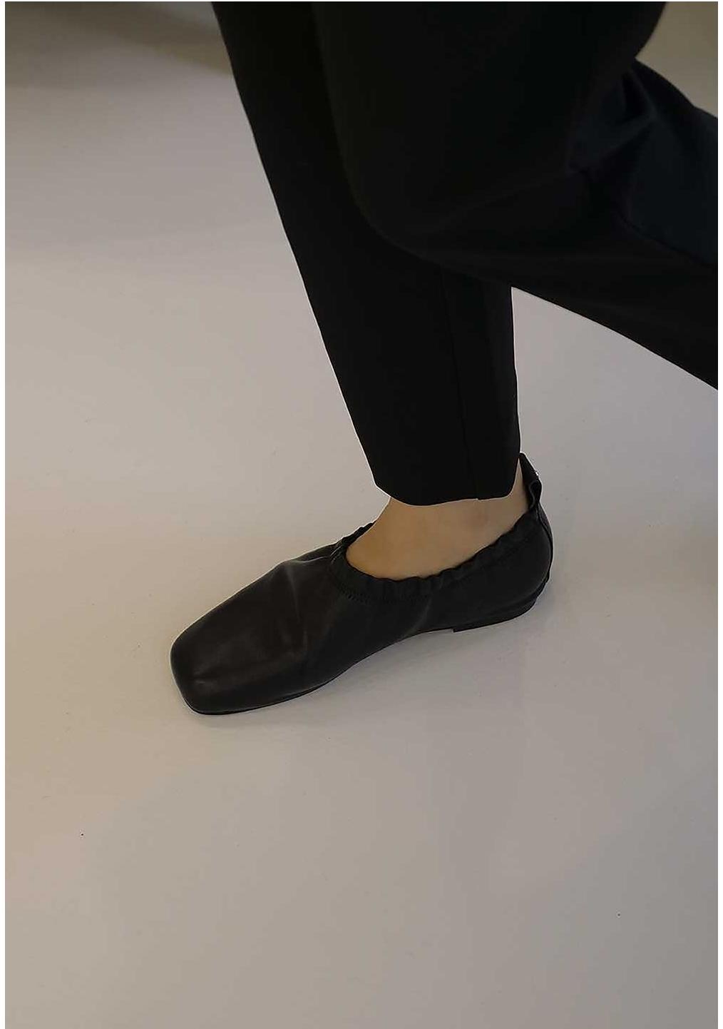 신발 상품 이미지-S2L5