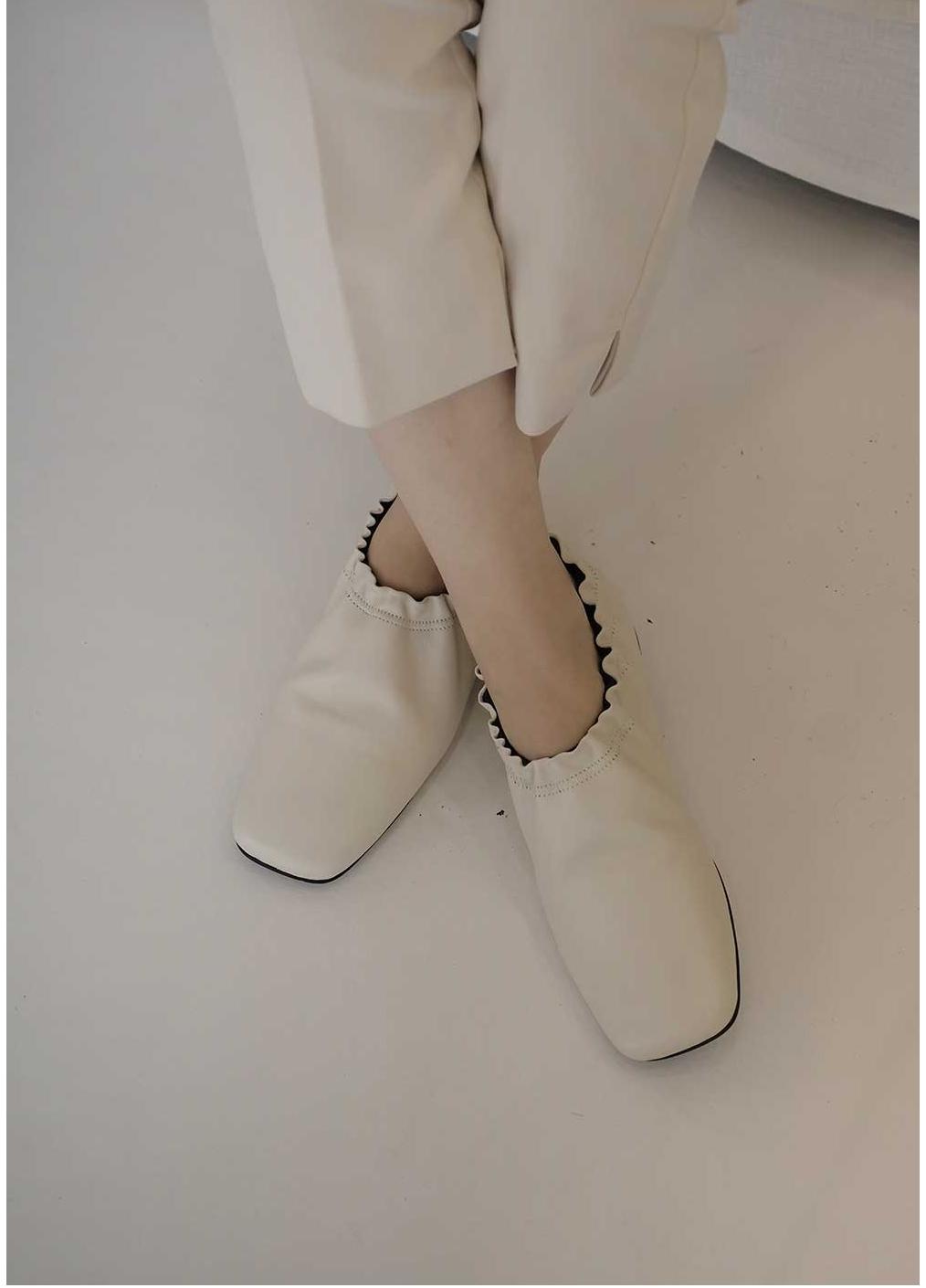 신발 상품상세 이미지-S1L38
