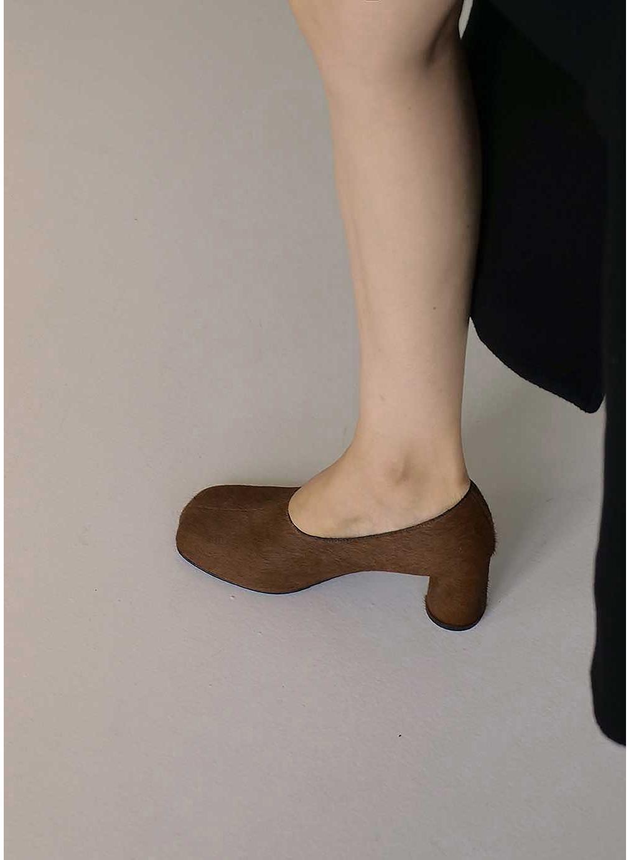 신발 상품 이미지-S3L6