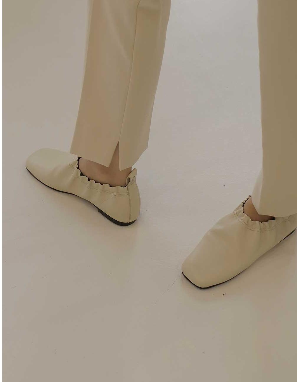 신발 상품상세 이미지-S1L33