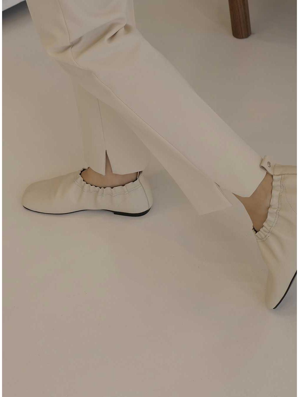 신발 상품상세 이미지-S1L39