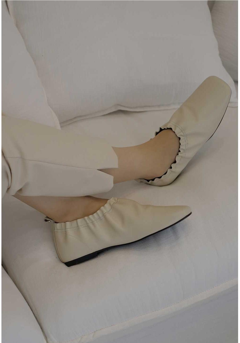 신발 상품상세 이미지-S1L28