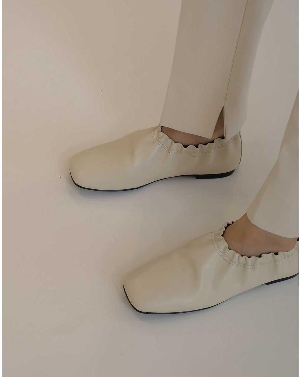 신발 상품상세 이미지-S1L31