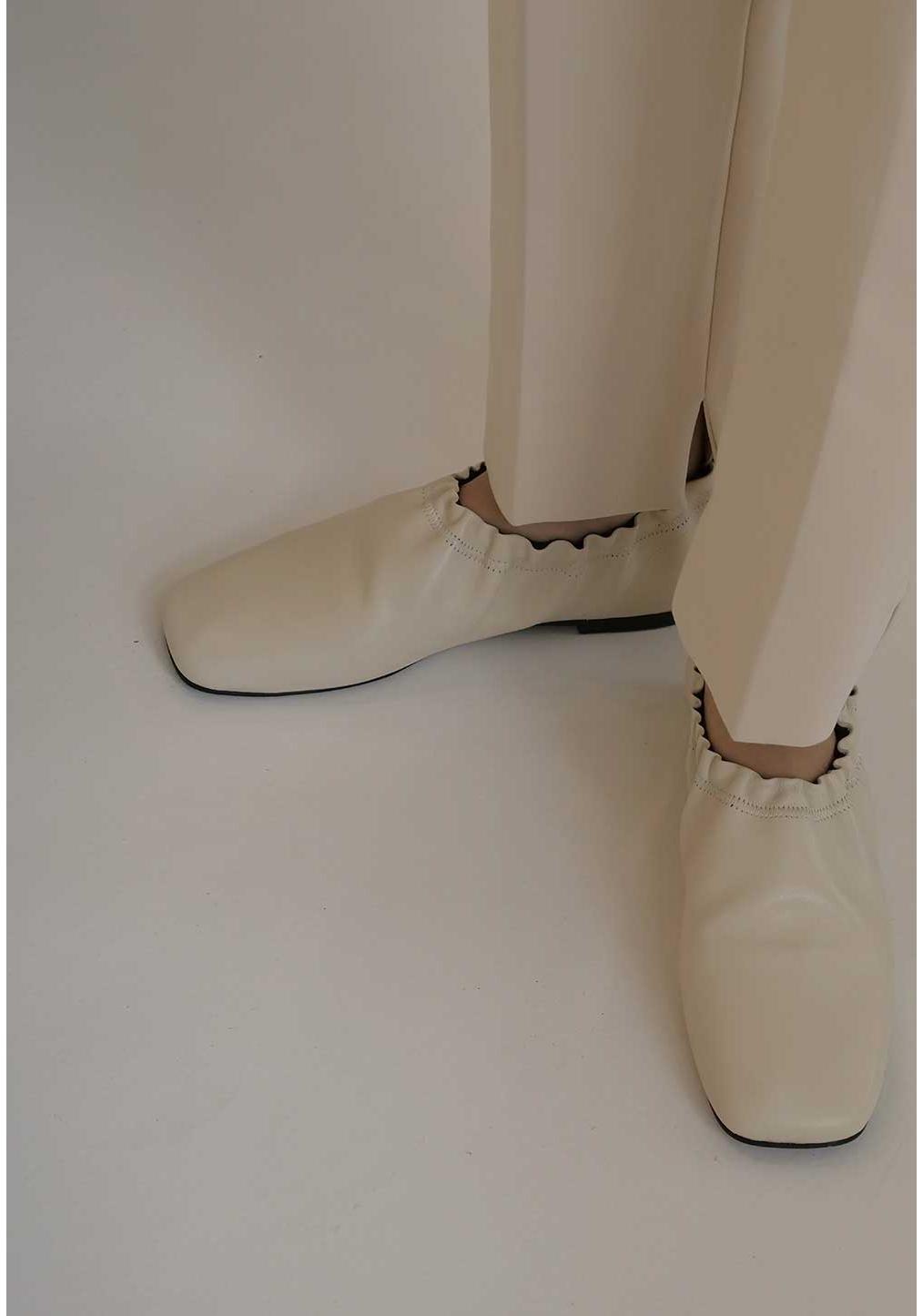신발 상품상세 이미지-S1L26