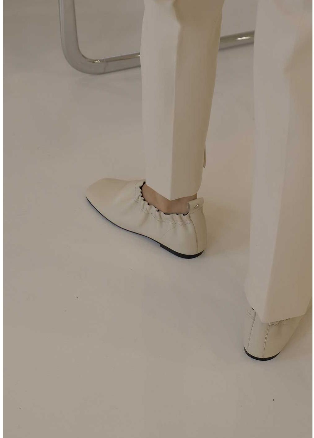 신발 상품상세 이미지-S1L35