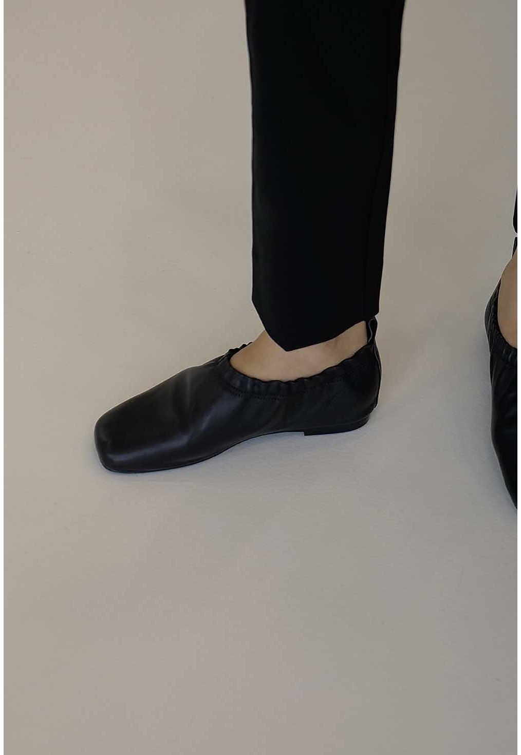 신발 상품 이미지-S2L4