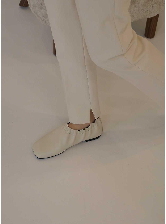 신발 상품상세 이미지-S1L29