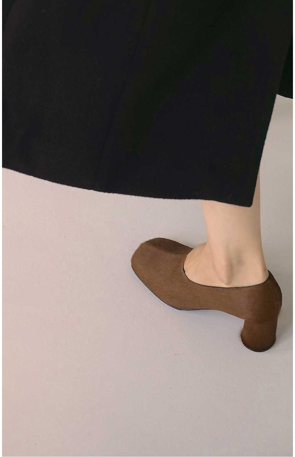 신발 상품 이미지-S3L7