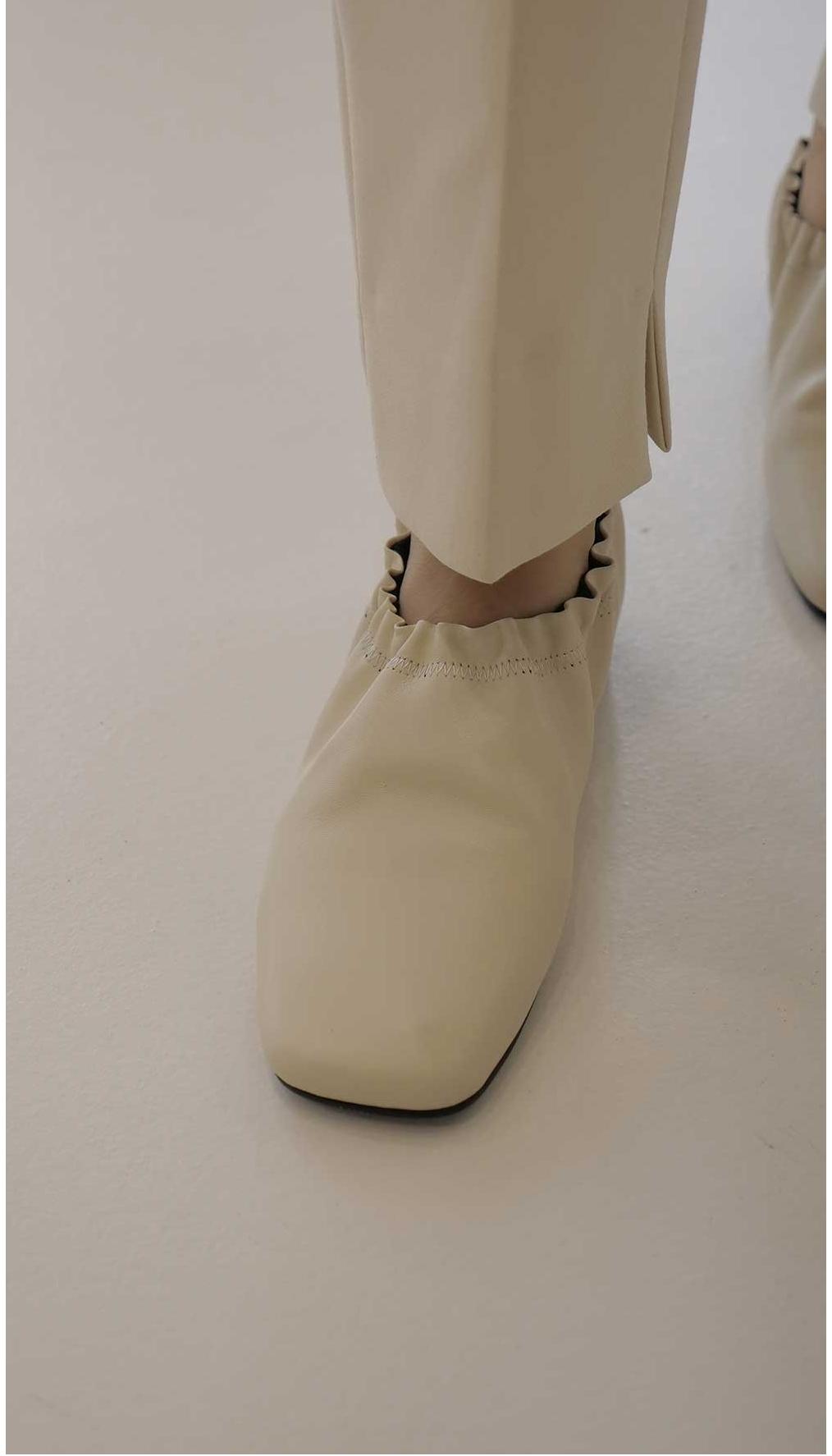 신발 상품상세 이미지-S1L37
