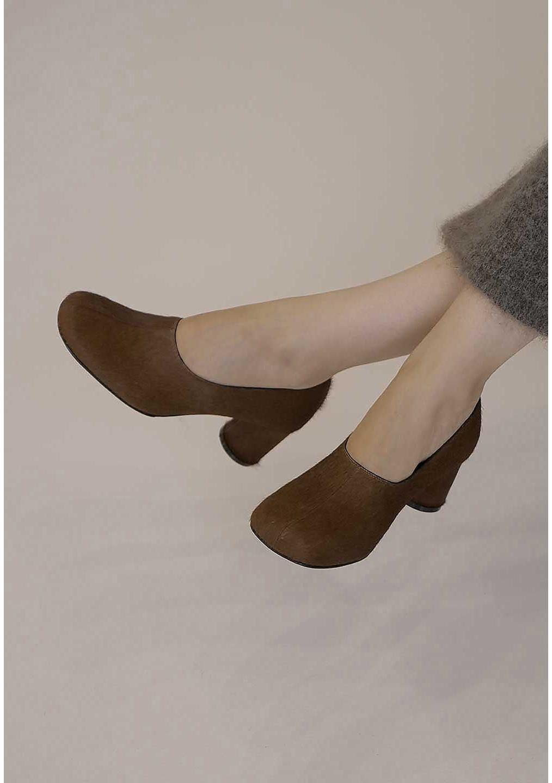 신발 상품 이미지-S3L12