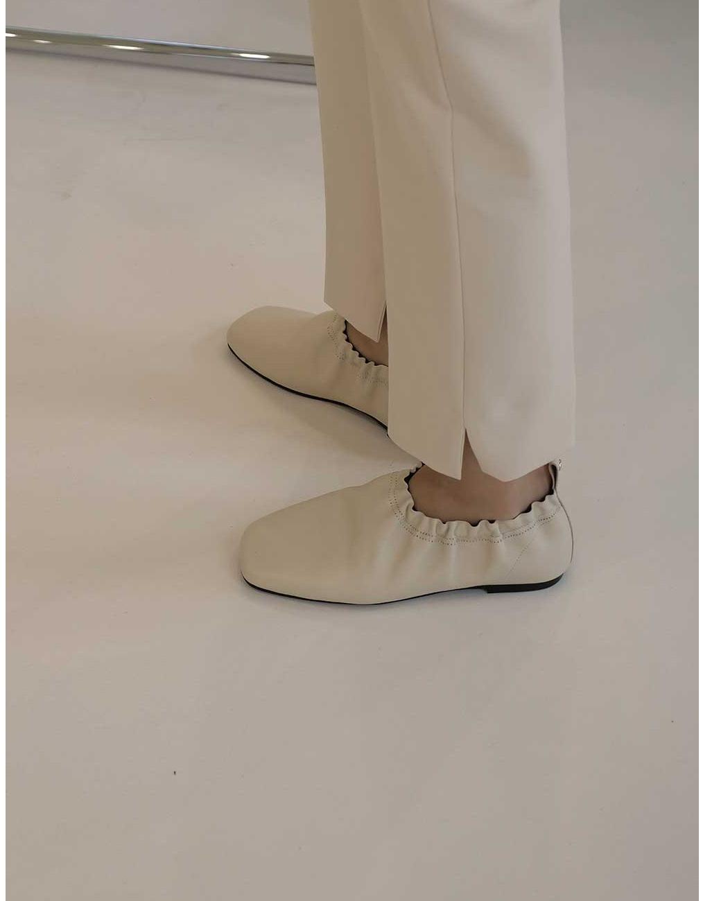 신발 상품상세 이미지-S1L32