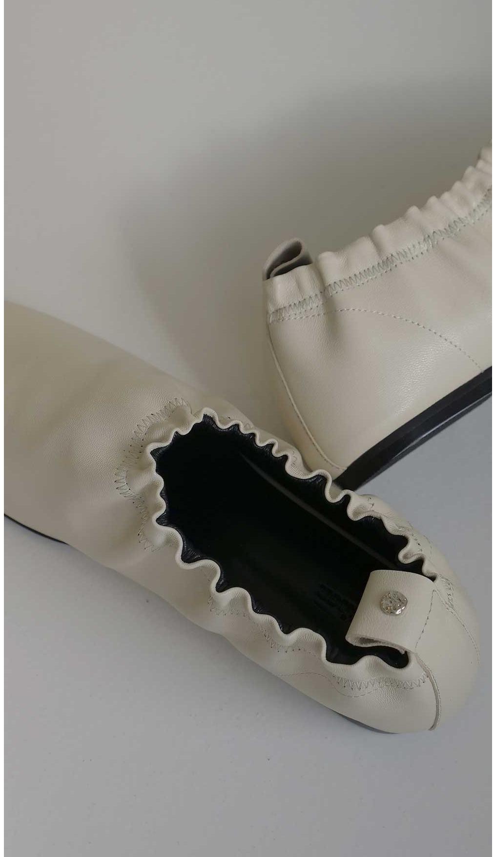 신발 상품상세 이미지-S1L22