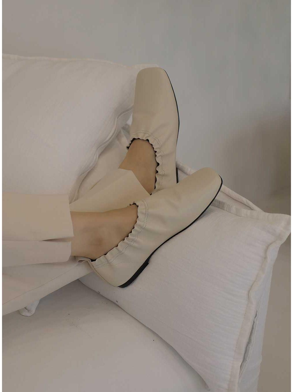 신발 상품상세 이미지-S1L27