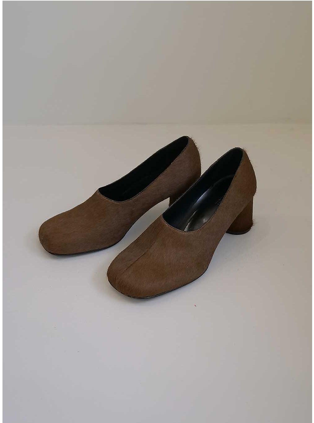 신발 크림 색상 이미지-S3L20