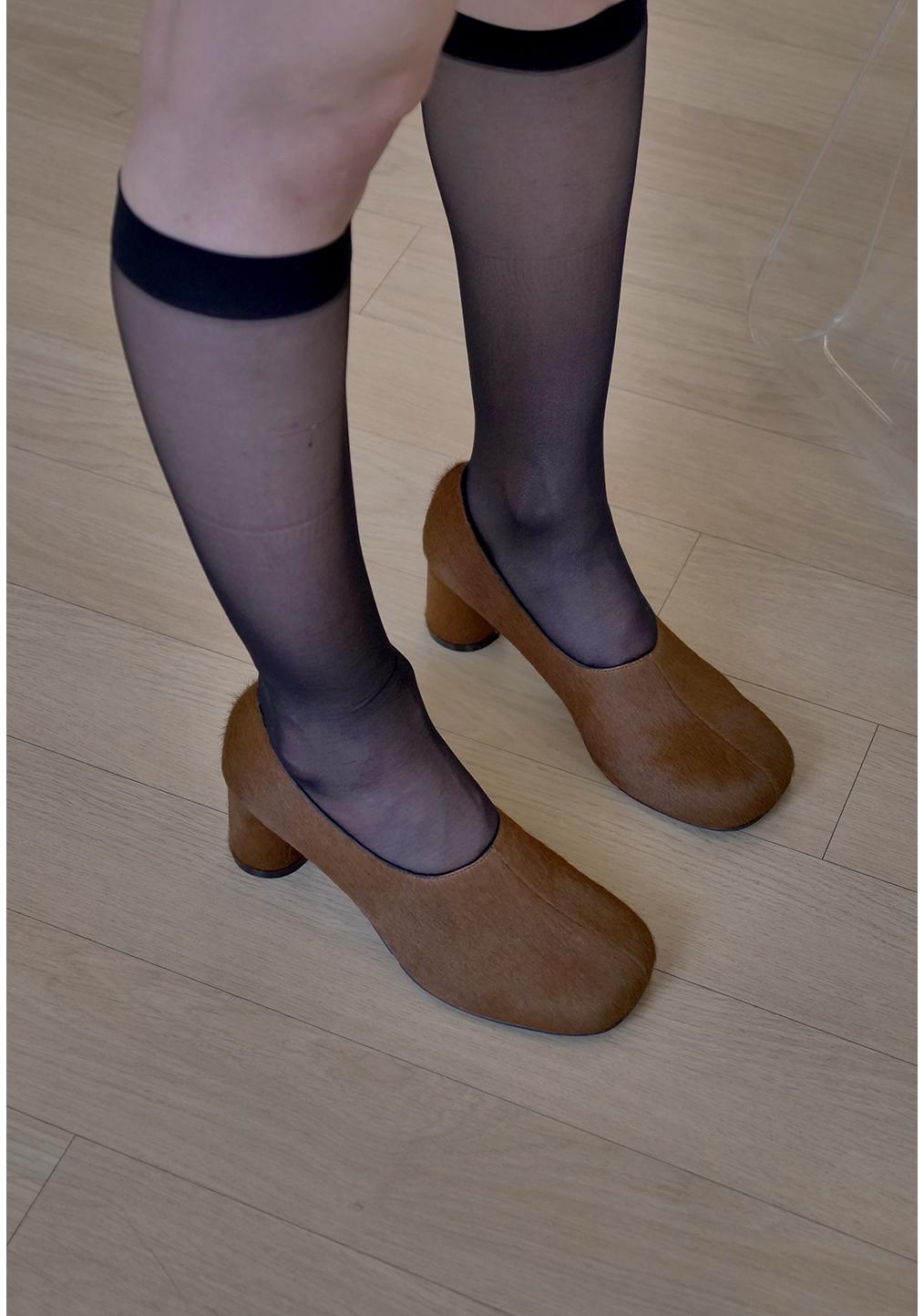신발 상품 이미지-S4L7