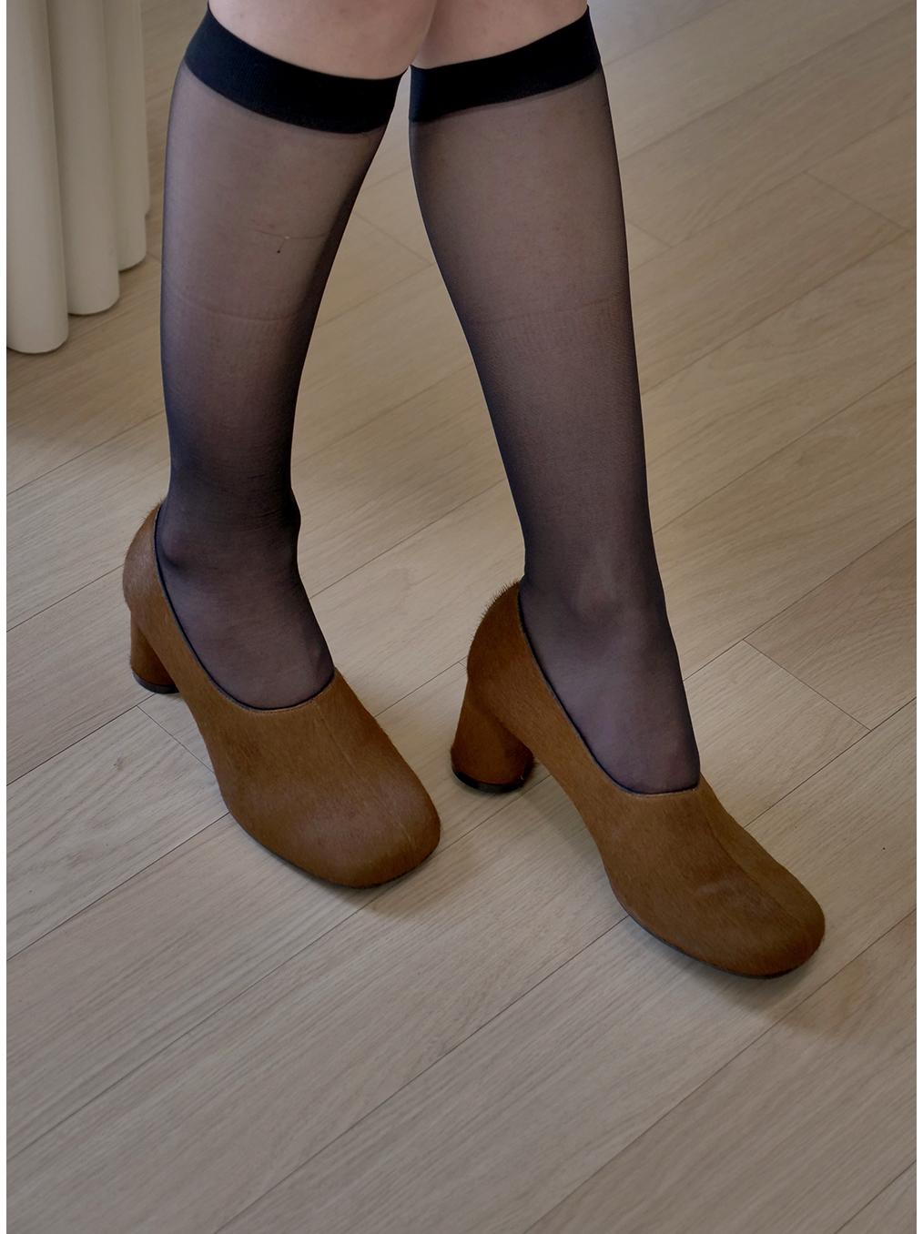 신발 상품 이미지-S4L6